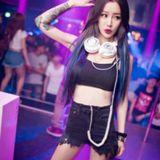 Nonstop - China Mix - Đã Là Dân Chơi Thì Phải Chơi Tới Bến - Feel The Beat - DJ Mèo MuZik Rmx