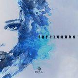 EMIXDJ - Cryptomoon