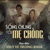 Sống Chung Với Mẹ Chồng  ♥ - DJ Tùng Tee Mix [Future Bass]