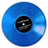 Eric Bean Vinylgeflüster