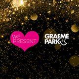 This Is Graeme Park: We Present... Leicester 19DEC