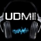 udmiradio.com 24/4/16 house/prog by Mark English (vinyl)