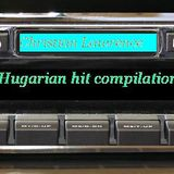 Hungarian hit compilation by (Christian Lawrence)2014.12.22