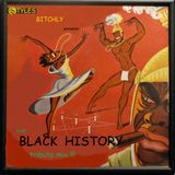 BLACK HISTORY MONTH MIX