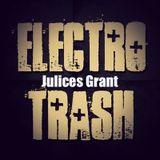 Electro trash long mix