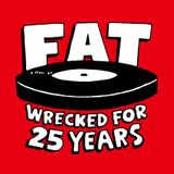 FAT WRECKED FOR 25 YEARS Mix