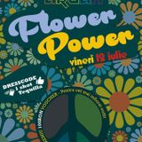 Dj Heroo - Flower Power @ Urban Home //12.07\\