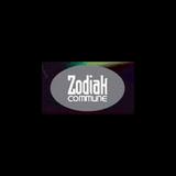 DJ Lauphnoice - Zodiacid Mix