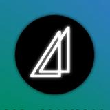 Electro House Music Evolution | Alergy Mix