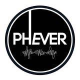 Melodic Movements episode 016 (Paul Griffin guest mix)