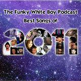 Episode 13 - Best of 2011 Mix