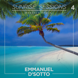 Cancun Sunrise Sessions 2015 Mixed By Emmanuel D' Sotto (Episode 04)