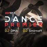 DANCE PREMIER Vol.17