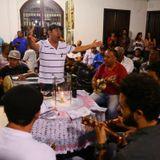 L'aventure artistique et culturelle au Brésil avec Couleurs du Monde : Sao Paulo 1/2