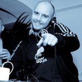 Alefio Dj Set @ L'Aperitivo (Messina) - 21-09-12