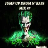 Jump Up Drum n' Bass MIX #7