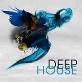 * Paradise Lounge Chillhouse Deep House Club 1 (20140114) *