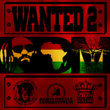 ODM Wanted Live on ZionHighness Radio 2