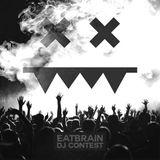 Aveho - Eatbrain DJ Contest 2016