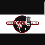 """Power 88 """"Friday Night House Party"""" Show #27"""
