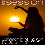 Miguel Rguez - micro sessions January 2016 (Gran Canaria Sunset Collective)