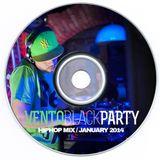 vento_black_party