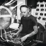 Xela Live Techno Set @ E-cafe Kaposvár