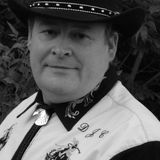 Country Gospel With Clifford 23rd August
