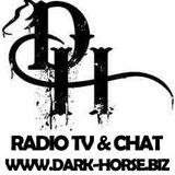 Nick D Pres This Is Techno 003  DaGeneral (EdM MIX) DarkHorseRadio (14.02.14) Hr 1