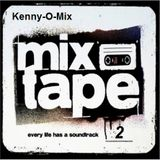 Mixtape #2 (2013)