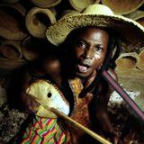 Radio Mukambo 154 - Des fleurs pour nourrir l'esprit