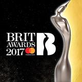 #Spotlight: BRIT Nominees 2017