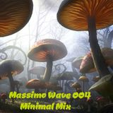 Massimo Wave 004   Minimal Mix