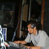 DJ Cantos Executive - Order 9066 - 003