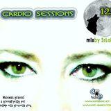 Cardio Session N125 mixby SrLobo