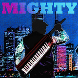 Mighty Mixtapes - Guardian of The Night