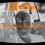 DieBilo - Brachialer Hinterhalt