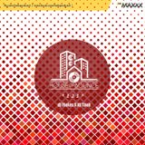 House of Bounce #121 - djFiołas & djTaek (live aftrwknd)