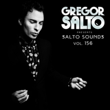 Salto Sounds vol. 156