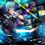 Aguerian Nightcore Mix 2