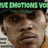 TRUE EMOTIONS VOL. 1