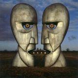 Pink Floyd Mix