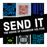 The House of Chandler .....the focus as always.. perfection when it comes to Soulful House ...Vol 5