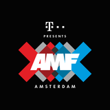 David Guetta - Live at Amsterdam Music Festival 2017