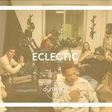 Eclectic Endiablée : The XX, Majid Jordan, 2pac, Beck, M.I.A et bien d'autres