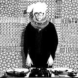 The Rhythm Society: Retreat (Afro House / Deep House)