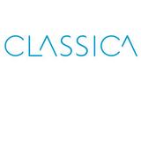 CLASSICA - Originals * Vol. 1