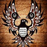 Dj AudioPhil_-_Psychédélice : Phoenix