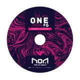 N.O.A - We Are One Vol.6 By Carlos & Mihai V