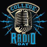 College Radio Day on Duck Radio with Lord Kel